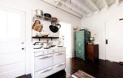 Rénovation : Comment prioriser les travaux de votre maison ?