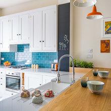 2019 Kitchen Ideas in Style