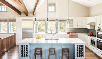 Best Architects And Building Designers In Chatham Ma Houzz