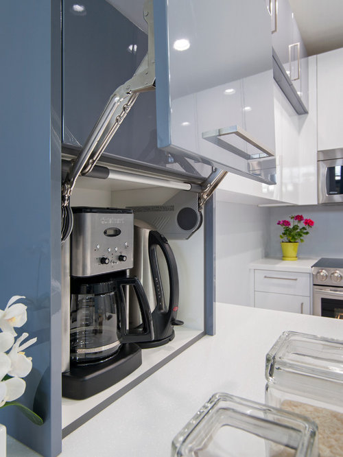Ashgrove Kitchens Reviews