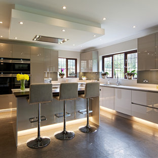 Radlett Family Home
