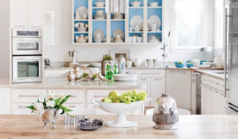 Awesome Best Interior Designers And Decorators In Washington, DC | Houzz