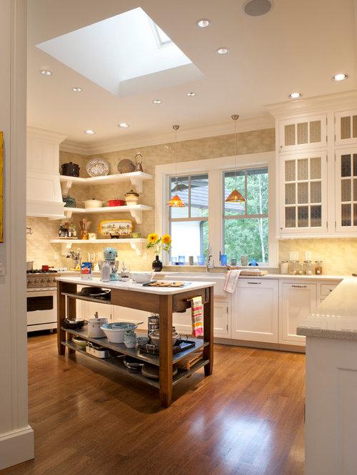 Soggiorno 2 ante laccato bianco lucido - Paraspruzzi per cucina ...