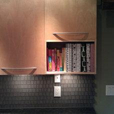 Contemporary Kitchen Ranch 4406 | Kitchen