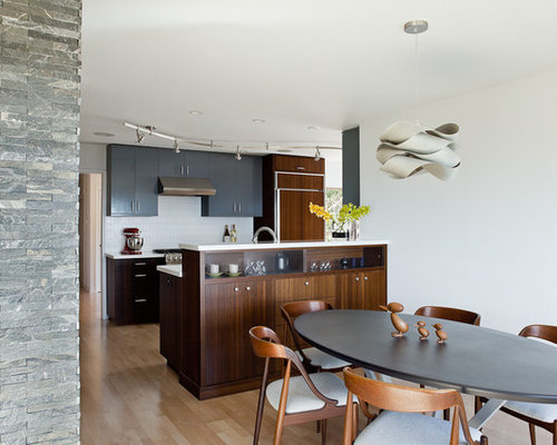 188,095 Modern Kitchen Design Ideas & Remodel Pictures | Houzz