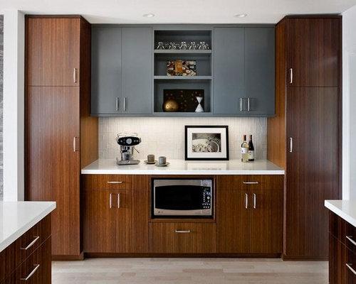 Kraftmaid microwave ideas home design ideas pictures for Kraftmaid microwave shelf