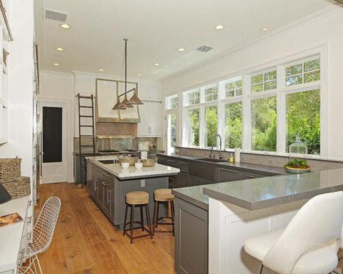 10 AllTime Favorite Ralph Lauren Kitchen Ideas Remodeling