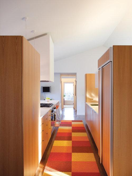 Best Modern Carpet Tiles Design Ideas  Remodel Pictures  Houzz