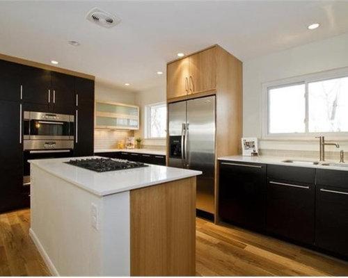 sektion ikea cabinets home design ideas renovations photos