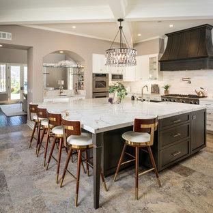 Rancho Bernardo Kitchen