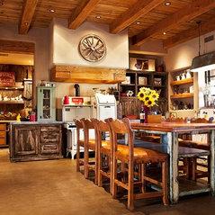Camptin Concept And Design Center Rancho Santa Margarita