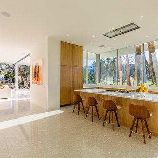 Rancho Mirage Mid-Century Modern