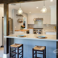 Merveilleux Affordable Rancho Palos Verdes Ca With South Bay Kitchen And Bath.
