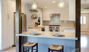Bathroom Showrooms Torrance Ca best kitchen and bath designers in torrance, ca | houzz