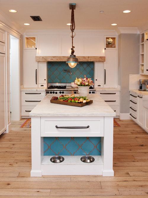 Bancone da cucina - Foto e idee | Houzz