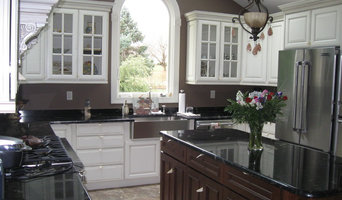 R&R Kitchens & More