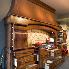 Helm T Cabinetry Alexandria Sd Us 57311