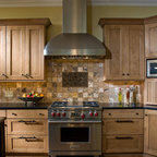 Real estate photography chenal traditional kitchen little rock by mlbaxley photography Kitchen design newtown ct