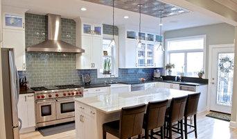 best 15 kitchen and bathroom designers in elgin il houzz rh houzz com