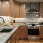Kitchen Remodeling Alexandria La