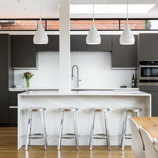 Raven Kitchens