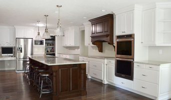 Pleasing Best 15 Cabinetry And Cabinet Makers In Logan Ut Houzz Home Interior And Landscaping Oversignezvosmurscom