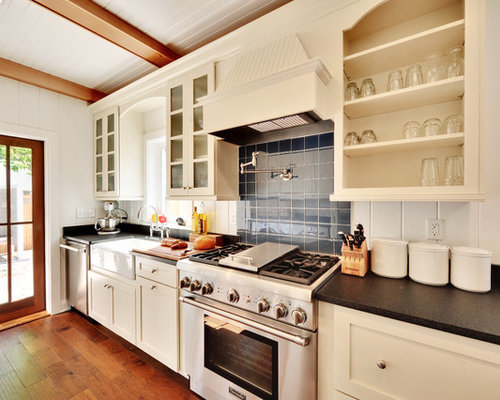Sink Next To Stove Home Design Ideas, Pictures, Remodel and Decor
