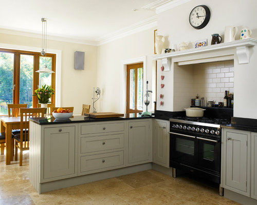 best edwardian kitchen design ideas remodel pictures houzz
