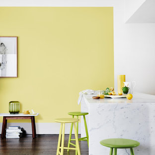 Read These Pro Tips Before Your Next Painting Project