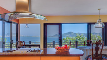 Real Estate Photography, Design and Emotion
