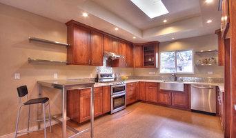 Real Estate photos & marketing