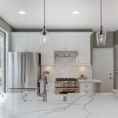 Reborn Cabinets Inc. - Anaheim, CA, US 92806