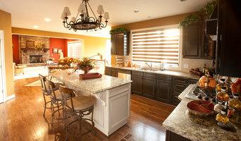 kitchen designers hamilton. Contact Best Interior Designers and Decorators in Hamilton  OH Houzz