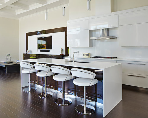 our 11 best open concept kitchen ideas remodeling photos