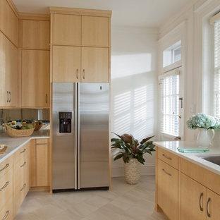 Recent Kitchen Renovations