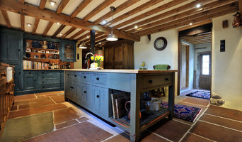 Recent Projects at Thwaite Holme Kitchens & Bedrooms