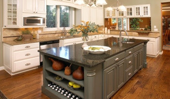 Kitchen Design Evergreen Co best kitchen and bath designers in evergreen, co | houzz
