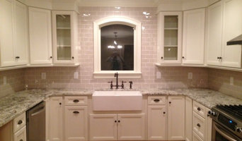 Best Kitchen And Bath Designers In Rome, GA | Houzz