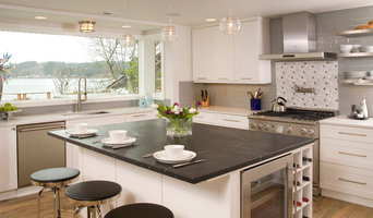 Beau Best Kitchen And Bath Designers In Seattle   Reviews, Past ...