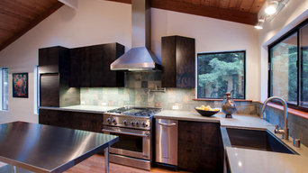 Reclaimed Natural