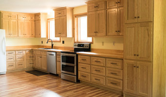 Best 15 Cabinetry And Cabinet Makers In Sault Ste Marie On Houzz