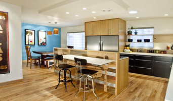 Best Design Build Firms In Denver