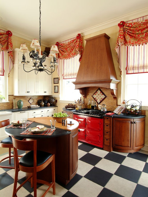 French inspired kitchen home design ideas pictures for Style kitchen nashville reviews