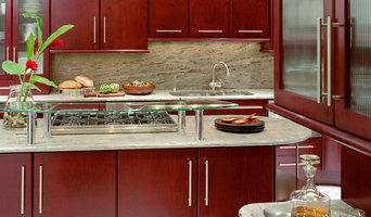 Best Kitchen And Bath Designers In St Louis   Houzz Gallery