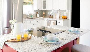 Red Island Reno- Kitchen