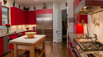 Best 15 Cabinetry And Cabinet Makers In Lafayette La Houzz