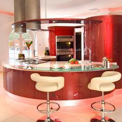 marazzi design kitchen gallery. Colosseo Rosso Fiorano Marazzi Design  London Greater UK NW2 7HW