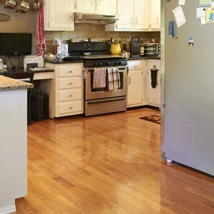 Bruce Gunstock Oak Hardwood Floors Houzz