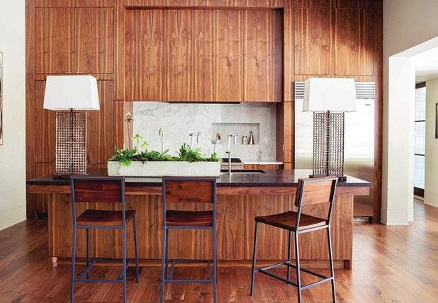 Indoor kräutergarten für die küche   ideen