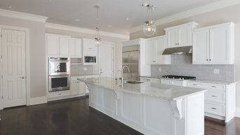 ReDesign Kitchen & Bath to SELL
